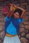 Obras de arte: America : M�xico : Jalisco : Guadalajara : Adarle