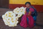 Obras de arte: America : M�xico : Jalisco : Guadalajara : En la Venta