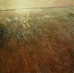 Obras de arte: Europa : España : Castilla_La_Mancha_Toledo : QUINTANAR : poniente
