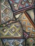 Obras de arte: Europa : España : Andalucía_Granada : Motril : Trozo