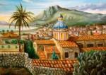 Obras de arte: Europa : Italia : Sicilia : catania : Termini Imerese