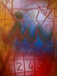 Obras de arte: Europa : España : Andalucía_Granada : Motril : Teorema