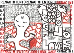 Obras de arte: Europa : España : Catalunya_Tarragona : Masllorenç : RENACIMIENTO