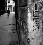 Obras de arte: Europa : España : Valencia : valencia_ciudad : Nostalgia