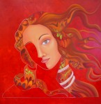 Obras de arte: Europa : España : Galicia_Pontevedra : vigo : Otra mirada
