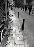 Obras de arte: Europa : España : Valencia : valencia_ciudad : Time line V