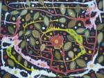 Obras de arte: America : Perú : Cusco : cusco_ciudad : inmortalidad