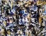 Obras de arte: Europa : Bulgaria : Veliko_Turnovo : Veliko_Tarnovo : Expression In White