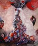 Obras de arte: America : Argentina : Buenos_Aires : Ciudad_de_Buenos_Aires : El coraz´´on perdido de la española