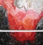 Obras de arte: America : Argentina : Buenos_Aires : Ciudad_de_Buenos_Aires : Nuestra pasión en libertad