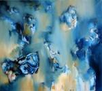 Obras de arte: America : Argentina : Buenos_Aires : boulogne : Evolutivo