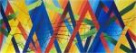 Obras de arte: America : Colombia : Valle_del_Cauca : __________ : religion