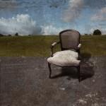 Obras de arte: Europa : España : Valencia : Olocau : paisajes de la memoria