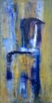 Obras de arte: Europa : España : Navarra : tudela : Reflexion