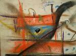 Obras de arte: Europa : España : Andalucía_Granada : Motril : composición libre