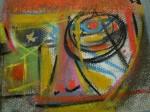 Obras de arte: Europa : España : Andalucía_Granada : Motril : face