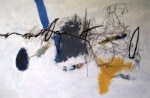 Obras de arte: America : Brasil : Bahia : Salvador : Abstrato