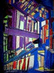 Obras de arte: America : Chile : Antofagasta : antofa : Humanidad & urbanidad