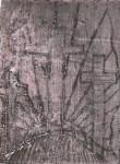 Obras de arte: America : Argentina : Chaco : resistencia : Resurrección