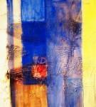 Obras de arte: America : Uruguay : Canelones : Canelones_Departamento : Esperando  Visita