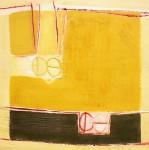 Obras de arte: America : Uruguay : Canelones : Canelones_Departamento : Desde  Abajo