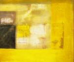 Obras de arte: America : Uruguay : Canelones : Canelones_Departamento : Amanecer
