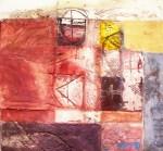 Obras de arte: America : Uruguay : Canelones : Canelones_Departamento : García