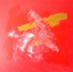 Obras de arte: America : Brasil : Bahia : Salvador : Red 1