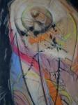 Obras de arte: Europa : España : Andalucía_Granada : Motril : Arrope