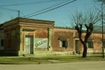 Obras de arte: America : Argentina : Buenos_Aires : La_Plata : esquina