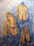 Obras de arte: America : Chile : Antofagasta : antofa : 5comentarios