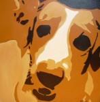 Obras de arte: Europa : España : Madrid : mostoles : RASTY