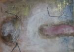 Obras de arte: America : México : San_Luis_Potosi : SLP : Bruma en Alegoria
