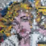 Obras de arte: Europa : España : Catalunya_Barcelona : Barcelona : roy