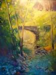 Obras de arte: Europa : España : Islas_Baleares : palma_de_mallorca : el puente