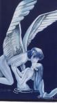 Obras de arte: America : México : Jalisco : zapopan : Aire y Agua