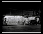 Obras de arte: America : El_Salvador : San_Salvador : San_Salvador_capital : FOTO-SINTESIS (Jorge Merino)