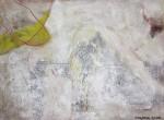 Obras de arte: America : México : San_Luis_Potosi : SLP : A Travez de tu Calor