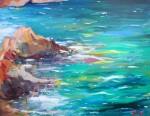 Obras de arte: Europa : España : Islas_Baleares : palma_de_mallorca :  S´ Estaca     Mallorca