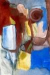 Obras de arte: Europa : Alemania : Nordrhein-Westfalen : Soest : A Césc