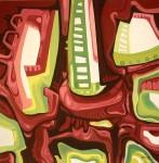 Obras de arte: America : El_Salvador : San_Salvador : San_Salvador_capital : Scorpio