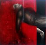 Obras de arte: America : México : Jalisco : zapopan : Aceptado. Suspendido, Amado