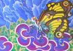 Obras de arte: America : Colombia : Boyaca : paipa : Transformación
