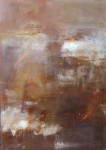 Obras de arte: Europa : España : Navarra : tudela : Buscar tu sitio