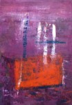 Obras de arte: Europa : España : Navarra : tudela : La insistencia