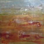 Obras de arte: Europa : España : Navarra : tudela : Camino hacia la duda