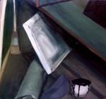 Obras de arte: America : Chile : Region_Metropolitana-Santiago : Santiago_de_Chile : Rincon 5
