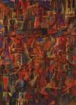 Obras de arte: Europa : Rusia : Moscow : Moscow_ciudad : Prokofiev