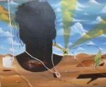 Obras de arte: Europa : España : Madrid : mostoles : SUEÑOS ROTOS