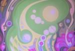 Obras de arte: America : Colombia : Boyaca : paipa : Verde Esperanza